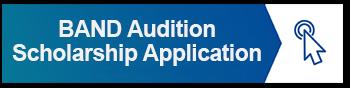 band scholarships application
