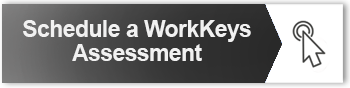 SCHEDULE A WORKKEYS ASSESSMENT