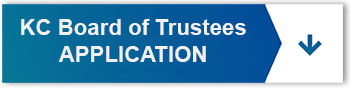 APPLY FOR BOARD OF TRUSTEES ELECTION MAY 2021