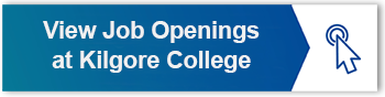 View job openings at Kilgore College