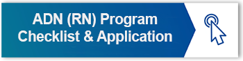 Apply for the ADN Program (pdf application)