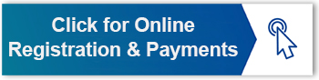 TESTING ONLINE REGISTRATION AND PAYMENTS LINK