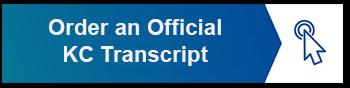 order official transcript