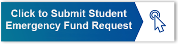 apply for the student emergency fund at KC