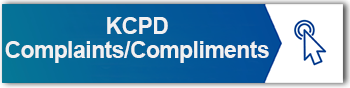 KCPD COMPLAINTS/COMPLIMENTS SUBMISSION