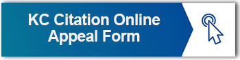 SUBMIT KC CITATION ONLINE APPEAL FORM