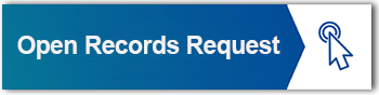 SUBMIT AN OPEN RECORDS REQUEST