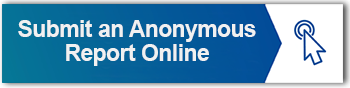 SUBMIT ANONYMOUS REPORT TO KCPD