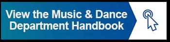 MUSIC AND DANCE DEPARTMENT HANDBOOK 2020-2021
