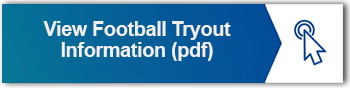 football tryout combine info
