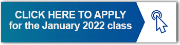CLICK HERE TO APPLY FOR THE JANUARY 2022 CLASS