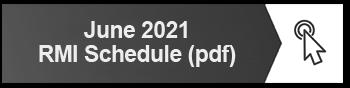JUNE RMI SCHEDULE 2021