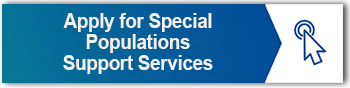 Apply for Special Populations Support Services at Kilgore College