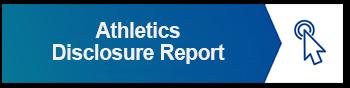 Athletics Disclosure Report