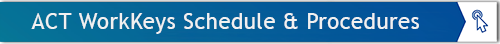 workkeys schedule