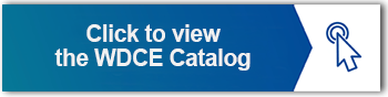 View the WDCE Spring 2020 Catalog (pdf)