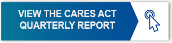 CARES ACT QUARTERLY REPORT
