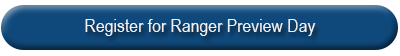 Register for Ranger Preview Day