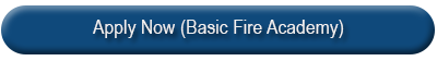 KC Basic Fire Academy Application