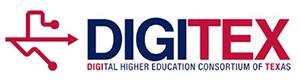 visit the digitex website