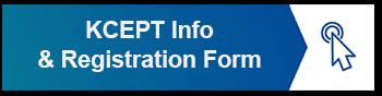 KCEPT INFO AND REGISTRATION FORM