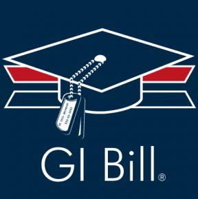 GI Bill Info