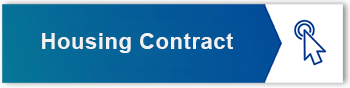 HOUSING CONTRACT FORM