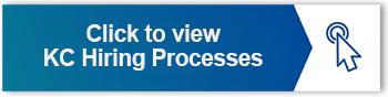 hiring processes