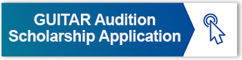 guitar audition scholarships application