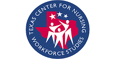Texas Center for Nursing Workforce studies LINK