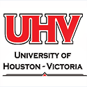 University of Houston - Victoria LINK