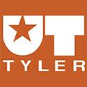 UT Tyler LINK