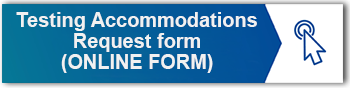 Accommodations Request Form (pdf)