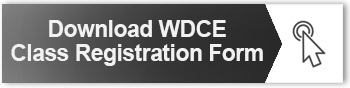 Download the WDCE Class Registration Form (pdf)
