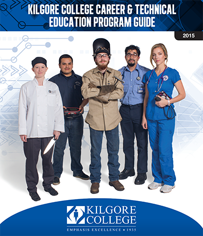 Career & Technical Education Program Guide