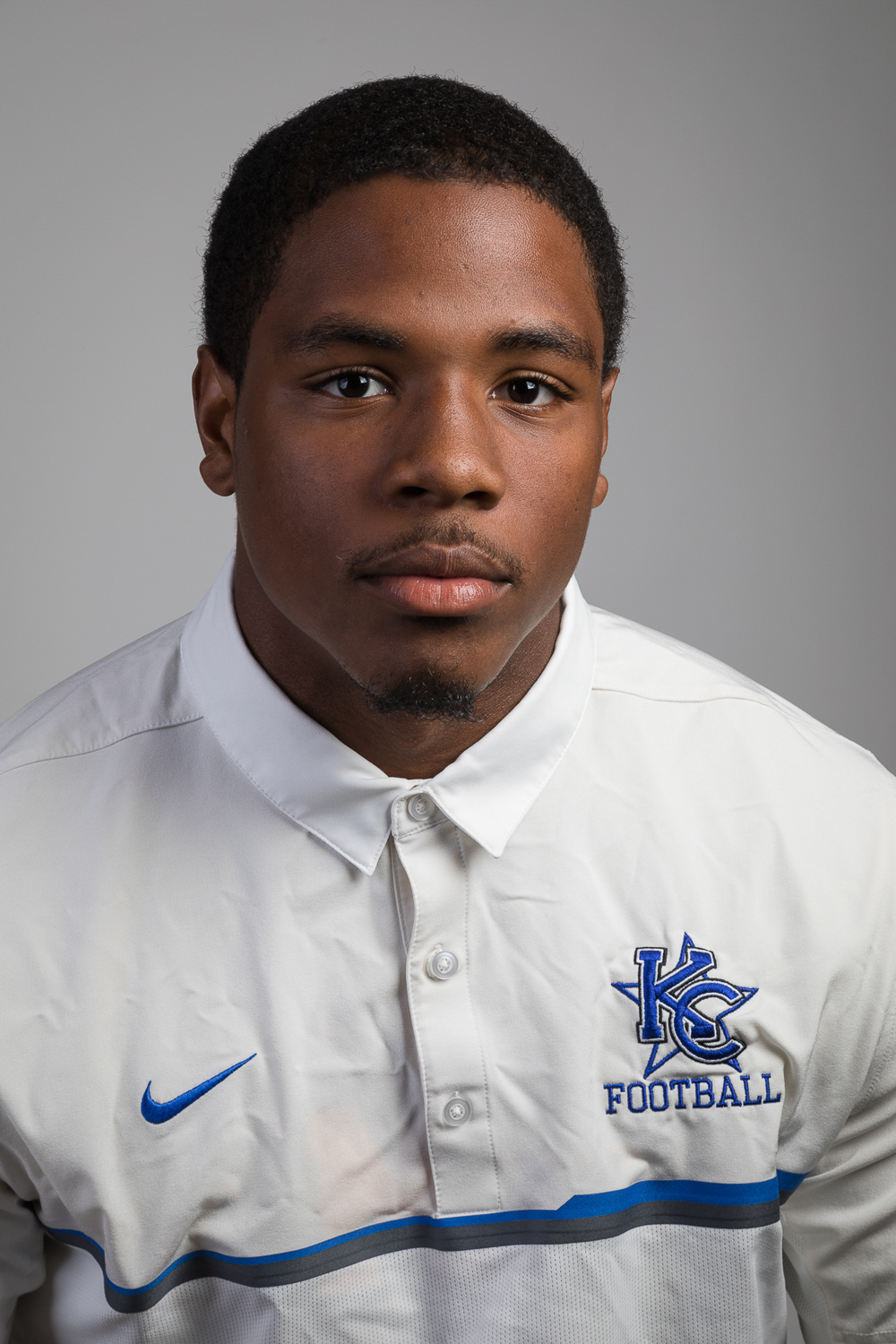 Roster 2017 | Kilgore College  |Football Lineup