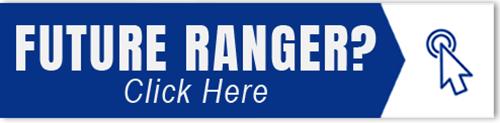 Future Rangers Ad