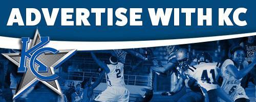 KC Athletic Advertising