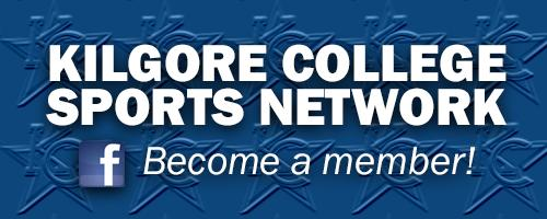 KC Sports Network Facebook Group