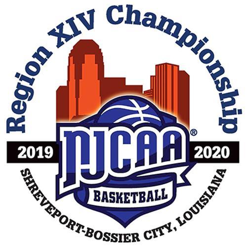 R14 2019 Tournament Logo