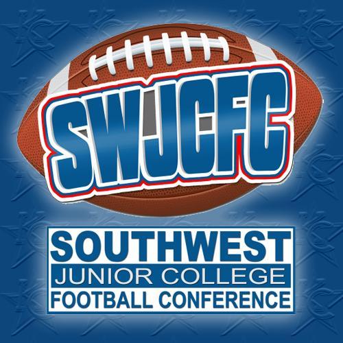 SWJCFC Logo