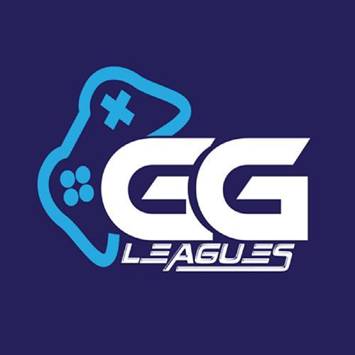 GG Leagues