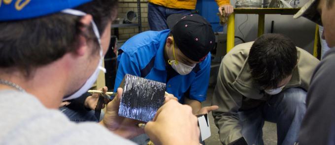 Corrosion class