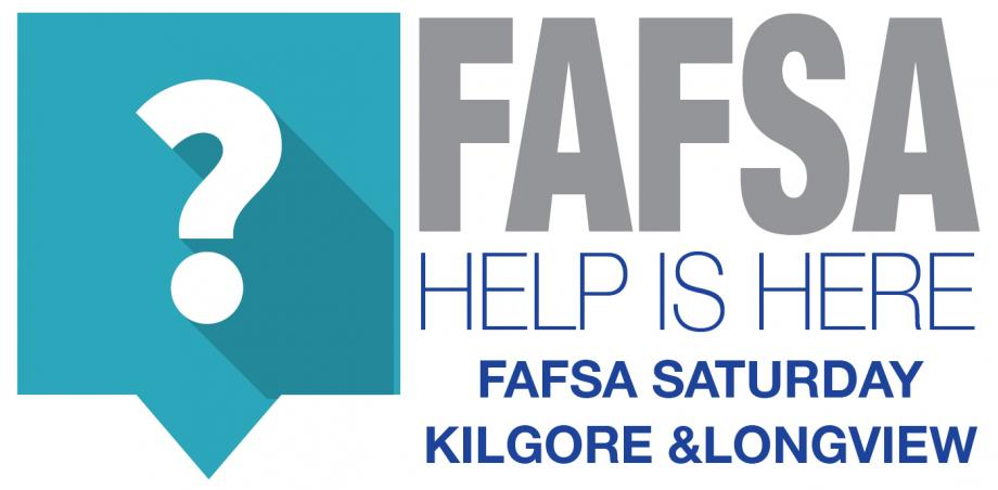 Financial aid help sessions set for Kilgore, Longview campuses ...