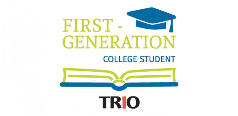 First Generation College Goers >> Kc Celebrates First Generation College Students Kilgore College