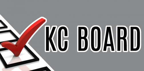 KC Board of Trustees will meet Dec. 14 via Zoom, public can access meeting online