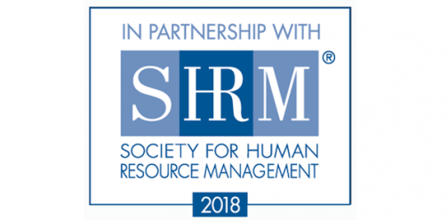 Human Resource Courses (SHRM) | Kilgore College
