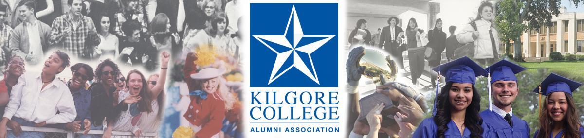 Kilgore College Alumni Association
