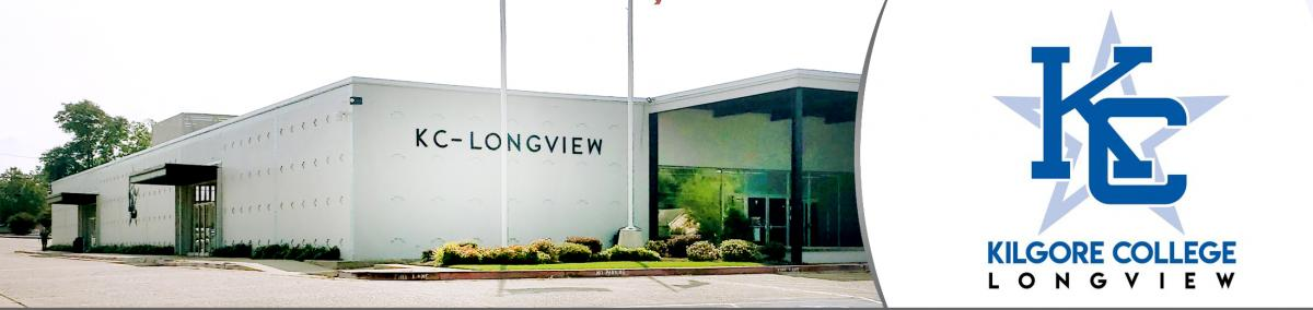 KC-Longview