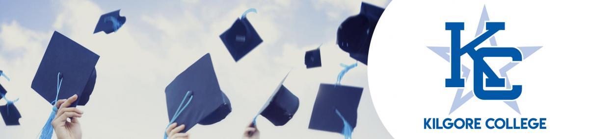 Graduation Application